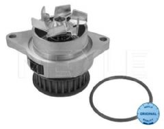 Water Pump 1.4 AEX APQ